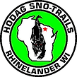HODAG SNOW TRAIL.png