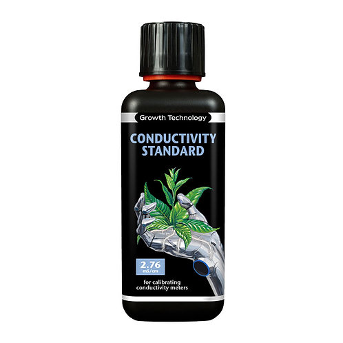 Conductivity Standard 250ml
