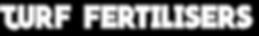 _0122_TURF-FERTILISERS-.png