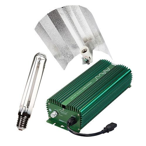 Adjusta-Watt 600w Kit