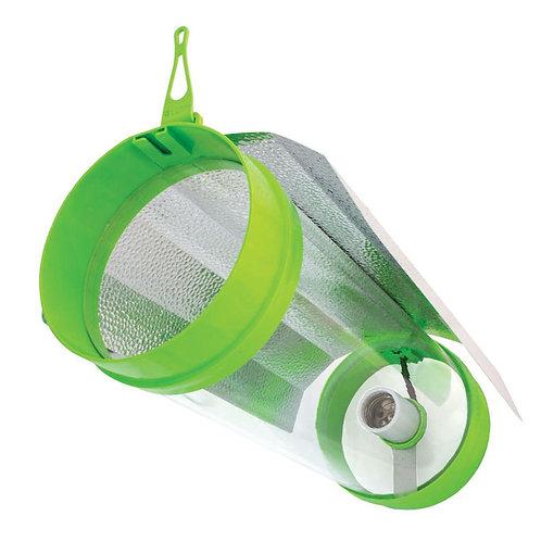 Aerotube Reflector