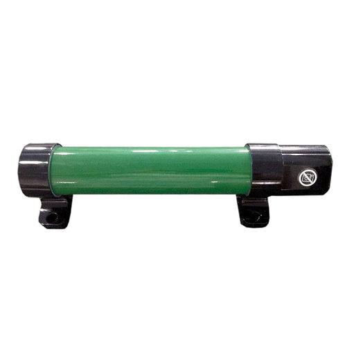 Lighthouse ECOHEAT Tubular Heater