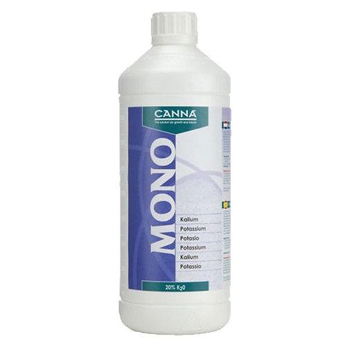 Mono 1L