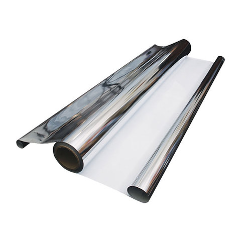 Silver White Lightite 1m x 1.25m