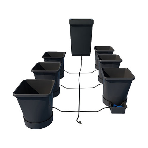 Autopot XL Kits