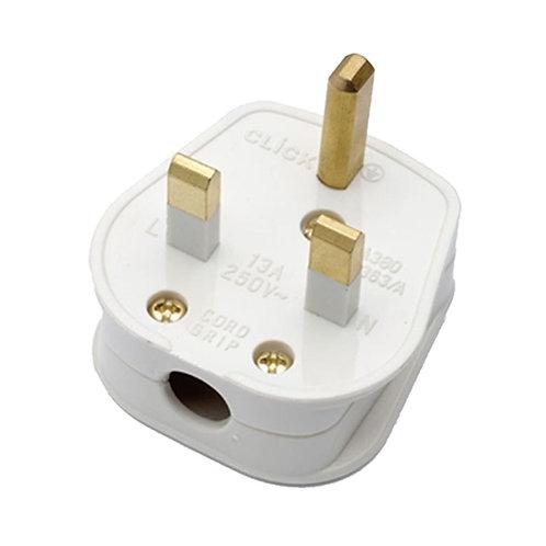 Plug Top
