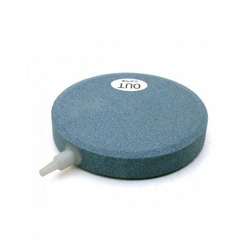 Circular Air Stone