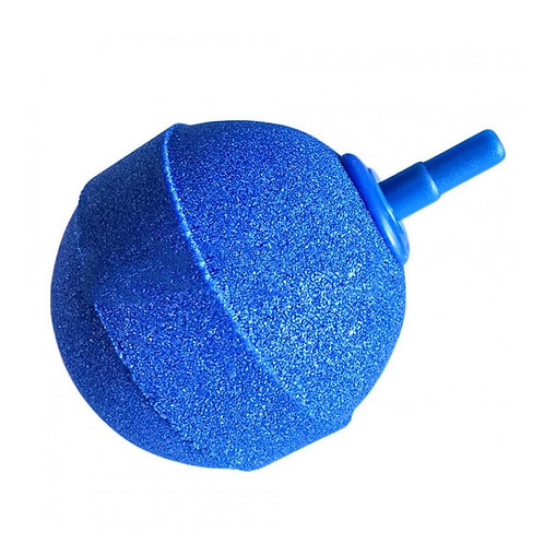 Ball Diffuser