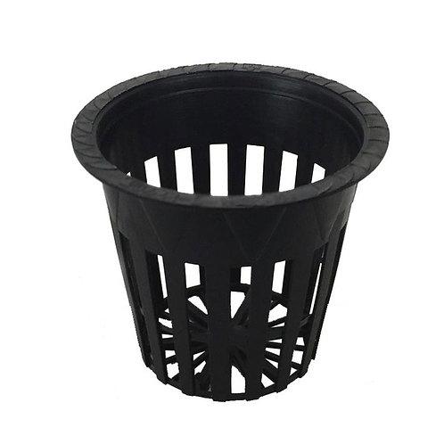 """2"""" Net Pot"""