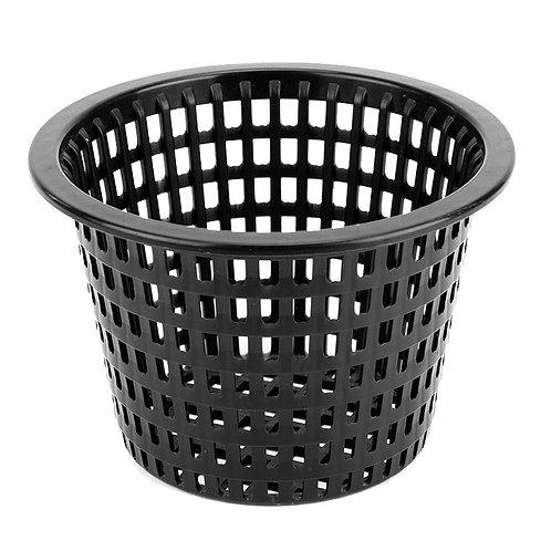 Oxypot Basket