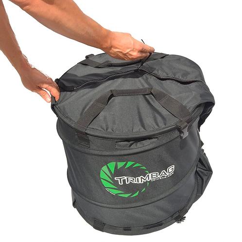Trim Bag