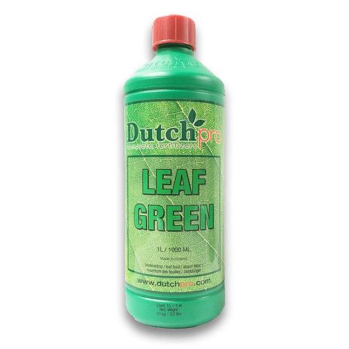 Leaf Green 1L