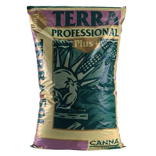 Canna Terra Pro Plus+ 50L