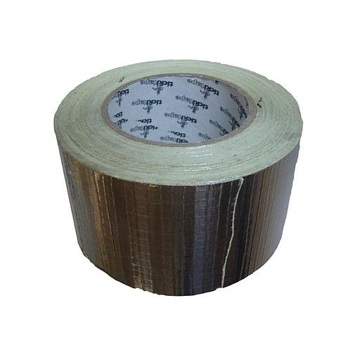 X-Weave Tape