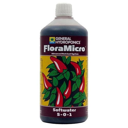 FloraMicro 1L