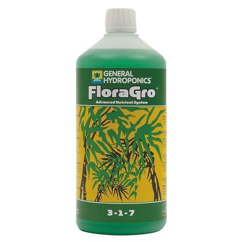 FloraGro 1L