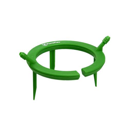 FloraFlex Matrix Circulator