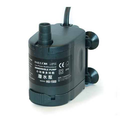 Hailea Submersible Water Pump
