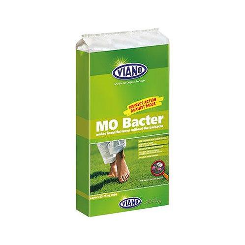 MO Bacter Mosskiller
