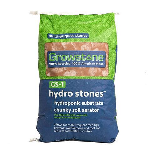 Growstones 42L