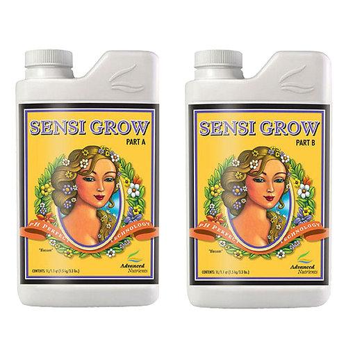 Sensi Grow 1L