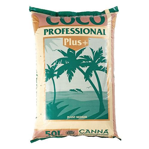 Canna Coco Pro Plus+ 50L