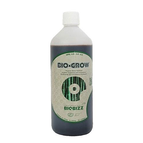 Bio Grow