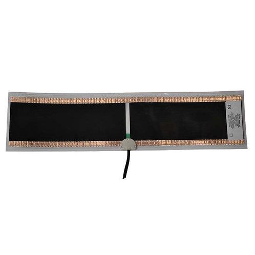 Ultra-Therm Heater Mat
