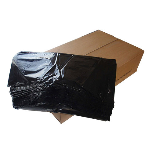 Refuse Sacks (Box of 200)