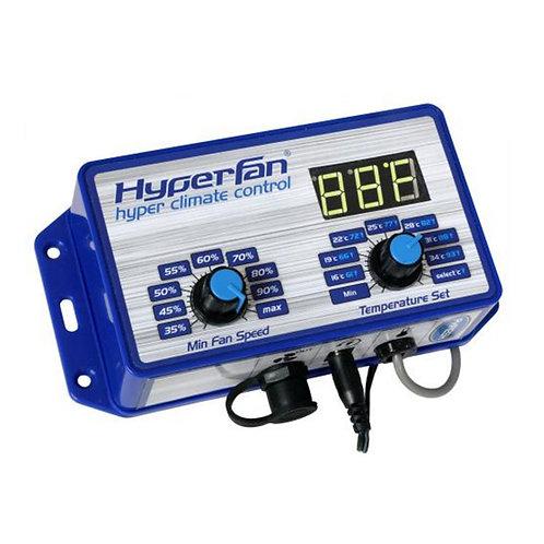 Hyperfan Speed Controller