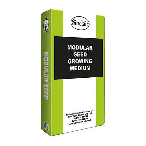 Sinclair Modular Seed Compost