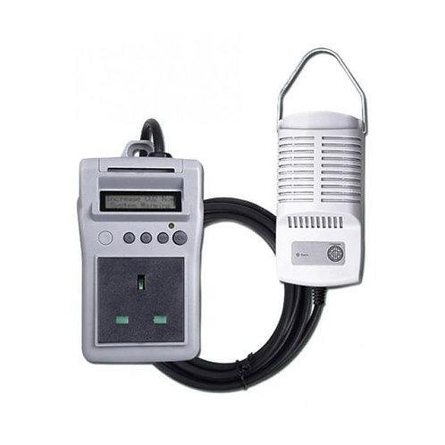 Superpro D1 PPM CO2 Controller