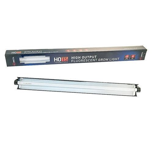 HOT5 T5 Lighting System