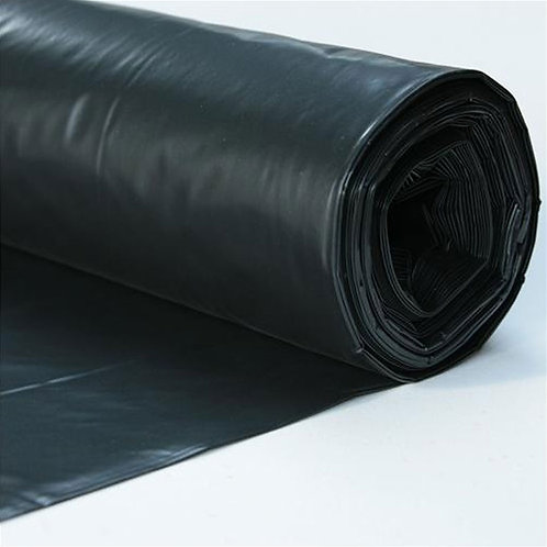 Floor Visqueen 1m x 8m