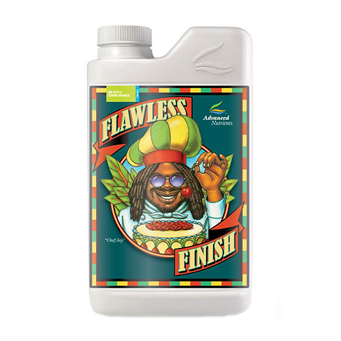 Flawless Finish 1L