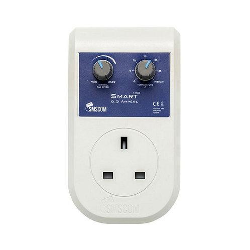 SMS 6.5a Smart Controller