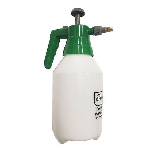 1.5L Pump Compression Spray