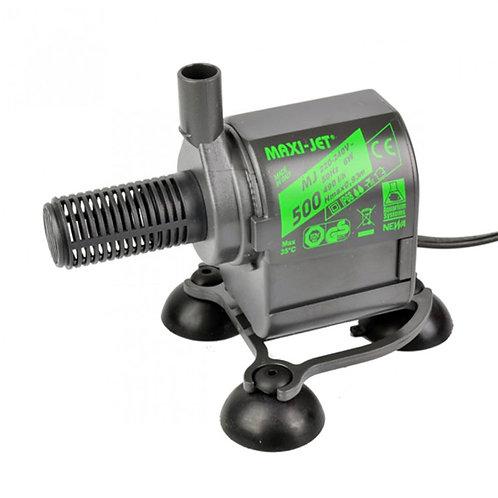 Newa Maxi Pump