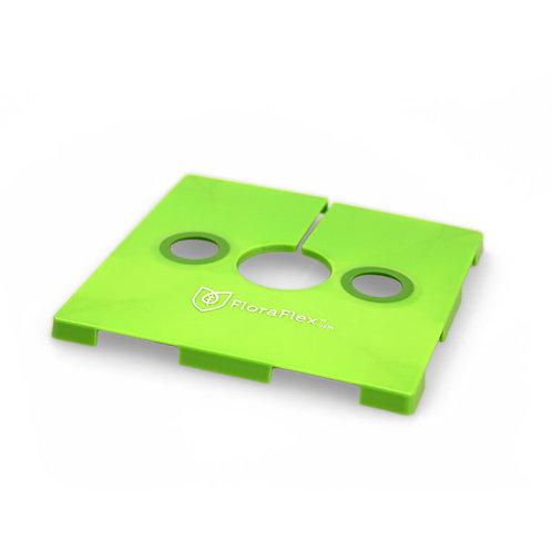 """FloraFlex 6"""" Drip Shield"""