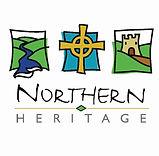 northern_heritage.jpg