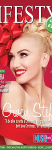 p001 Gwen Stefani cover DEC17.jpg