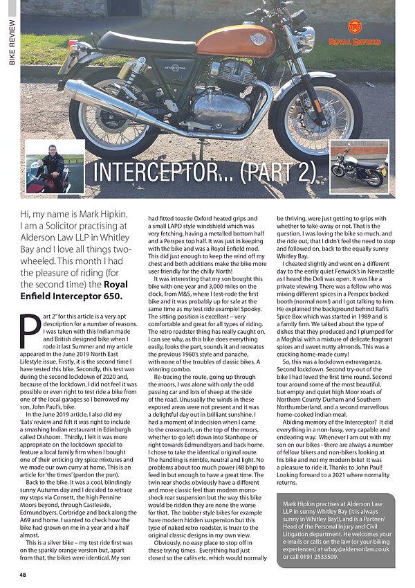 p048-049 Bike pages DEC20.jpg