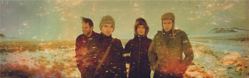 Sigur Ros 2012 colour 1.jpg