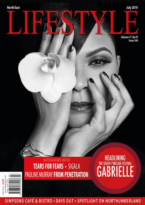 Gabrielle JUL19.jpg