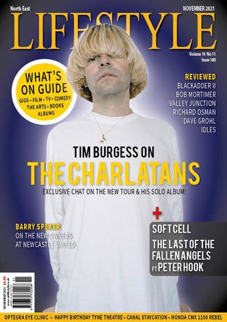 11 Tim Burgess NOV21v3.jpg