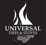 universal_fires.jpg