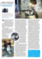 p096-097 Bike pages APR20.jpg