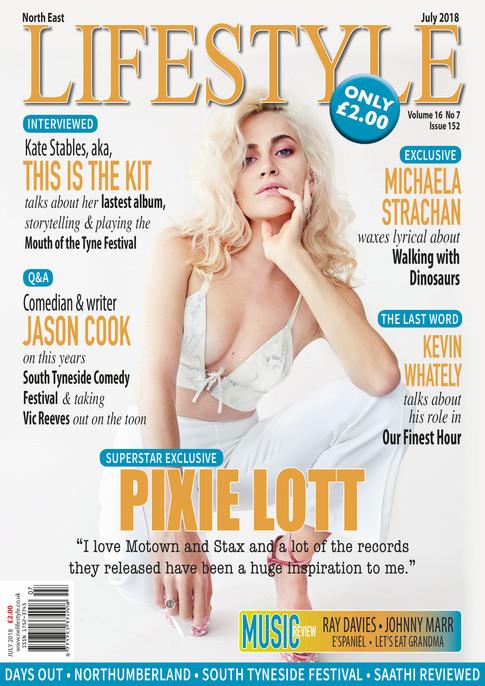 Pixie Lott JULY 18.jpg