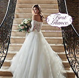 first glance bridal.jpg