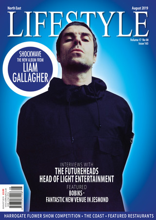 Liam Gallagher AUG19.jpg